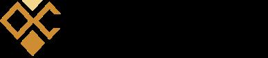 Ourivesaria Clássica