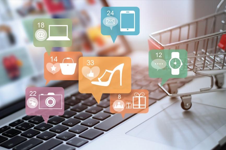 Mercados digitais: Será que uma joalharia pode estar presente?