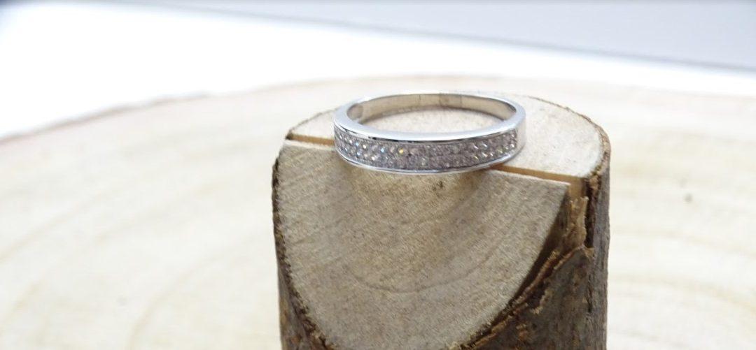 Como escolher o melhor anel de noivado