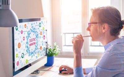 Porque devemos ter uma estratégia online?
