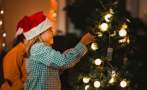 10 acessórios que não podem faltar na decoração de natal